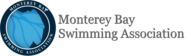Monterey Bay Swimming Association